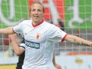 Fußball-Landesliga: Ex-Profi Thurk wechselt zu Stätzling