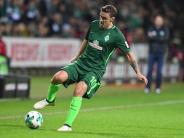 Bundesliga am Samstag: Abstiegskampf und Europa-Träume im Fokus