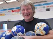 Handball: Zehn Mannschaften spielen um Meisterschaft