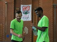 Wechsel: TSG verliert Spitzen-Badminton