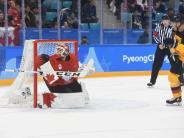 Das-Tor-zur-1-0-Fuehrung-gegen-Kanada-fa