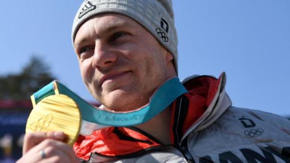 Olympia: Deutschland verpasst fünften Triumph im Medaillenspiegel