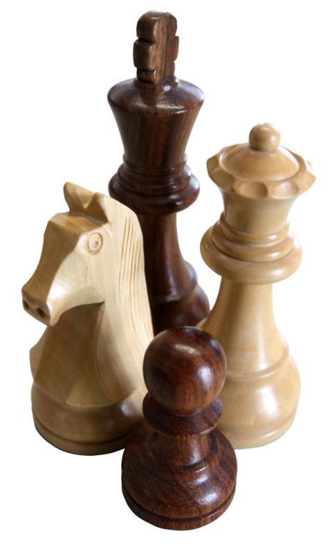 schach wichtige punkte f r klassenerhalt verpasst sport dillingen augsburger allgemeine. Black Bedroom Furniture Sets. Home Design Ideas