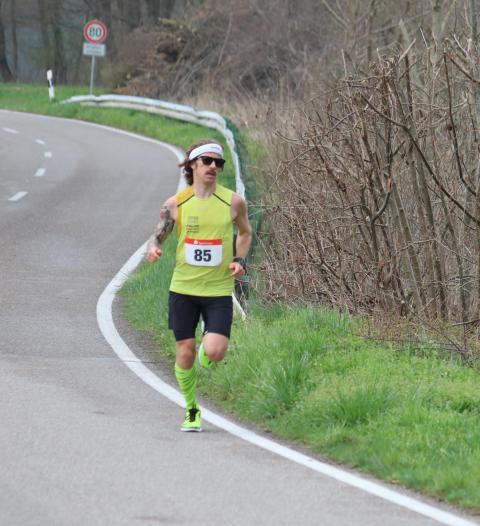 Ultralauf einsame spitze sport krumbach augsburger allgemeine - Neuschwander de ...