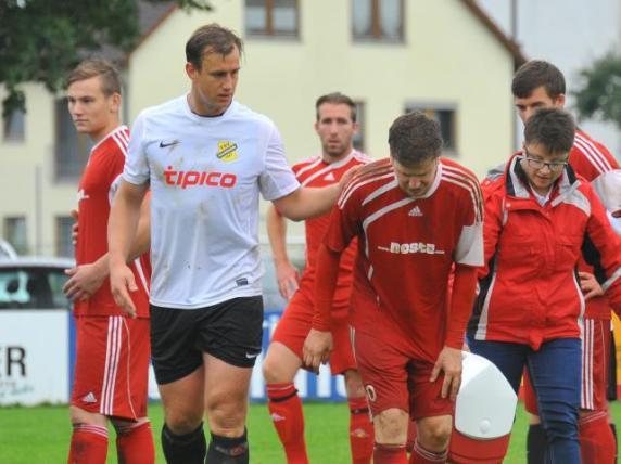 Tim Wiese kassiert knappe Niederlage beim Comeback