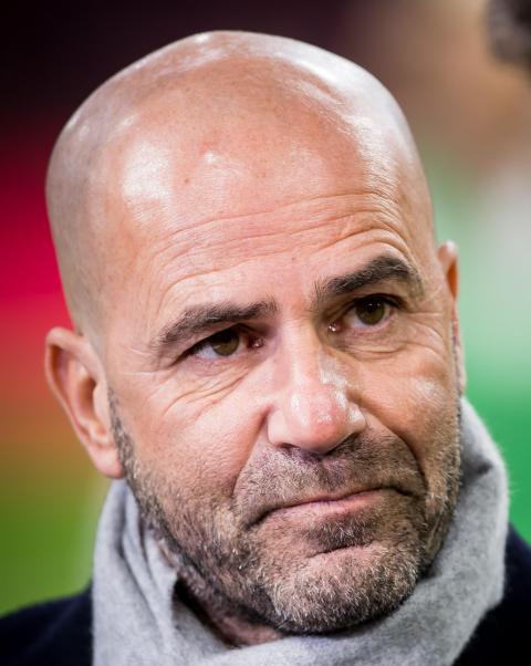 Fußball : Dritter Neuzugang: BVB verpflichtet Abwehrspieler Zagadou
