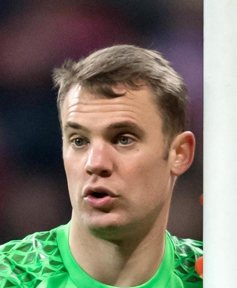 Werder hofft auf Coup: