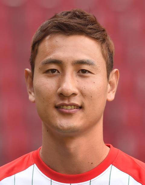 Werder Bremen trennt sich von Trainer Alexander Nouri