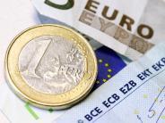 Europäische Union: Der Brexit kostet die EU Milliarden