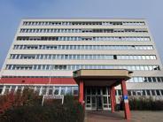 Thüringen: Polizei prüft Hinweis auf weiteren Anschlag von Neonazis in Köln