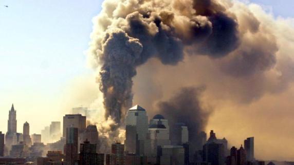 Terrorismus: Nimmt der Terror zu? Was ein Blick auf die Statistik verrät - und was nicht