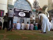 Islam: Forscher: Stigmatisierung führt zu Radikalisierung junger Muslime