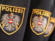 Österreich: Ein Toter und 18 Verletzte bei Explosion in Gasstation