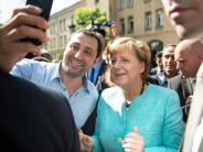 Kommentar: Merkels Fehler in der Flüchtlingspolitik