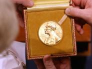 Stockholm: Fünf kuriose Fakten zu den Nobelpreisen