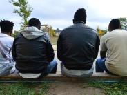 Flüchtlingskrise: Union beharrt auf Asylpaket II - Ruf nach weiterer Verschärfung