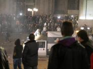 Kommentar: Warum Exzesse wie in Köln in Bayern kaum vorstellbar sind