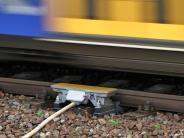 Zugunglück Bad Aibling: Wie konnte das Zugunglück passieren?