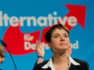 Kommentar: SPD und Union haben der AfD beim Aufstieg geholfen