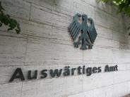 Berlin: Ex-Funktionär von Berlin nach Vietnam entführt - Diplomat muss gehen