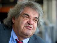 Porträt: Focus-Gründer Helmut Marktwort wird 80