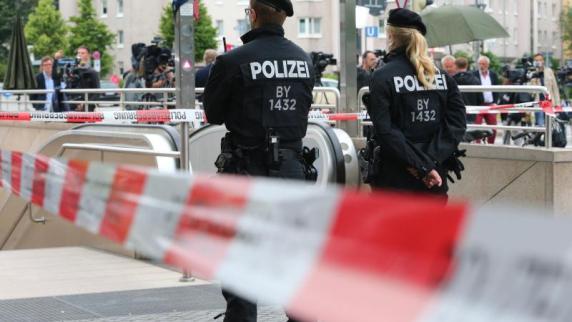 Amoklauf: Wie lassen sich solche Bluttaten wie in München verhindern?