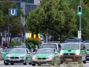 Hintergrund: Nach Amoklauf in München: Ist auf den Staat Verlass?