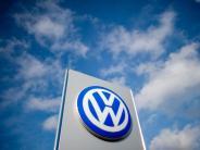 Zulieferer-Streit: Kommentar: Volkswagen war erpressbar
