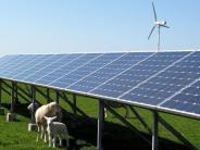 Wohnen: Ökostrom-Umlage: Das müssen Verbraucher 2012 zahlen