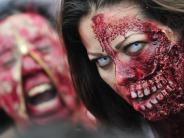 Lumberyard: Zombie-Klausel in Nutzungsbedingungen bei Amazon