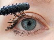 Kosmetiktest: Öko-Test: Viele Wimperntuschen enthalten bedenkliche Inhaltsstoffe
