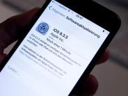 Pegasus: Spionage-Programm greift iPhones an - Die wichtigsten Antworten