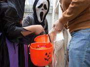 31. Oktober: Halloween 2016: Warum der 31. Oktober (dieses Jahr) kein Feiertag ist