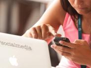 Internet: Eltern haften für Kinder? Was Sie zu Filesharing wissen sollten