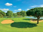 Urlaub und Sport verbinden: Spanien, Portugal, Griechenland: Trendziele für Golfreisen