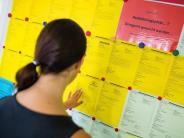 Für Spätzünder: Noch ohne Lehrstelle? - Vier Tipps für Last-Minute-Bewerber