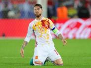 EM 2016 heute: Italien - Spanien im Live-Stream und im Free-TV