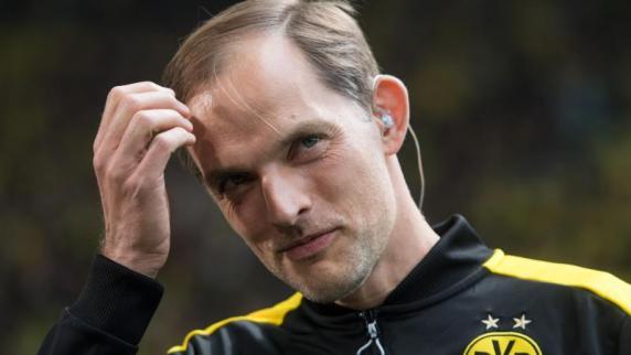 Nach Absage an Leverkusen: So plant Thomas Tuchel
