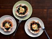 """Ernährung: Studie: Zehn Prozent der Deutschen sind """"Foodies"""""""