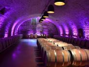 Tourismus: In Franken rockt der Silvaner - Weinreise entlang der Mainschleife