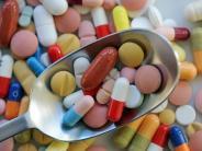 Nahrungsergänzungsmittel: Landesamt für Gesundheit warnt vor Missbrauch von Vitamin B6