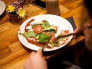 Verbraucher: Diese Rechte hat man als Gast in Restaurant und Kneipe
