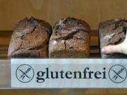 Zöliakie: Glutenunverträglichkeit kann schon im Babyalter ausgelöst werden