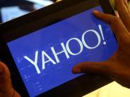 Kommentar: Yahoo-Daten gestohlen: Verbraucher müssen sich selbst schützen