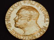 Nobelpreis 2017: Nobelpreis für Wirtschaft: Richard Thaler verbindet Wirtschaft und Psychologie