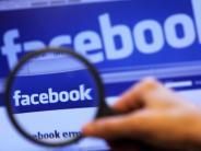 Facebook: Diese Facebook-Funktionen kennt kaum jemand