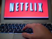 Download: Netflix lässt jetzt ausgewählte Sendungen herunterladen
