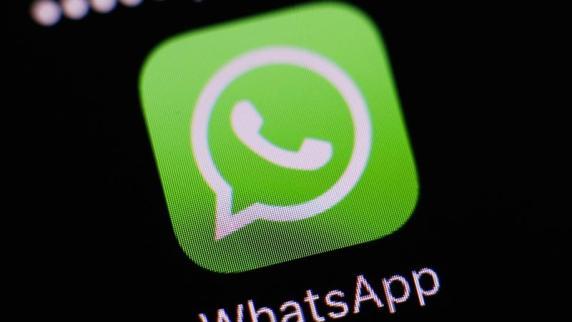 WhatsApp: Zitieren oder Nachrichten zurückziehen: 9 Tipps für WhatsApp