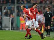 FC Bayern: Die Akte Badstuber: Wird jetzt alles gut?