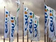 Augsburg: In der Augsburger CSU rumort es wieder